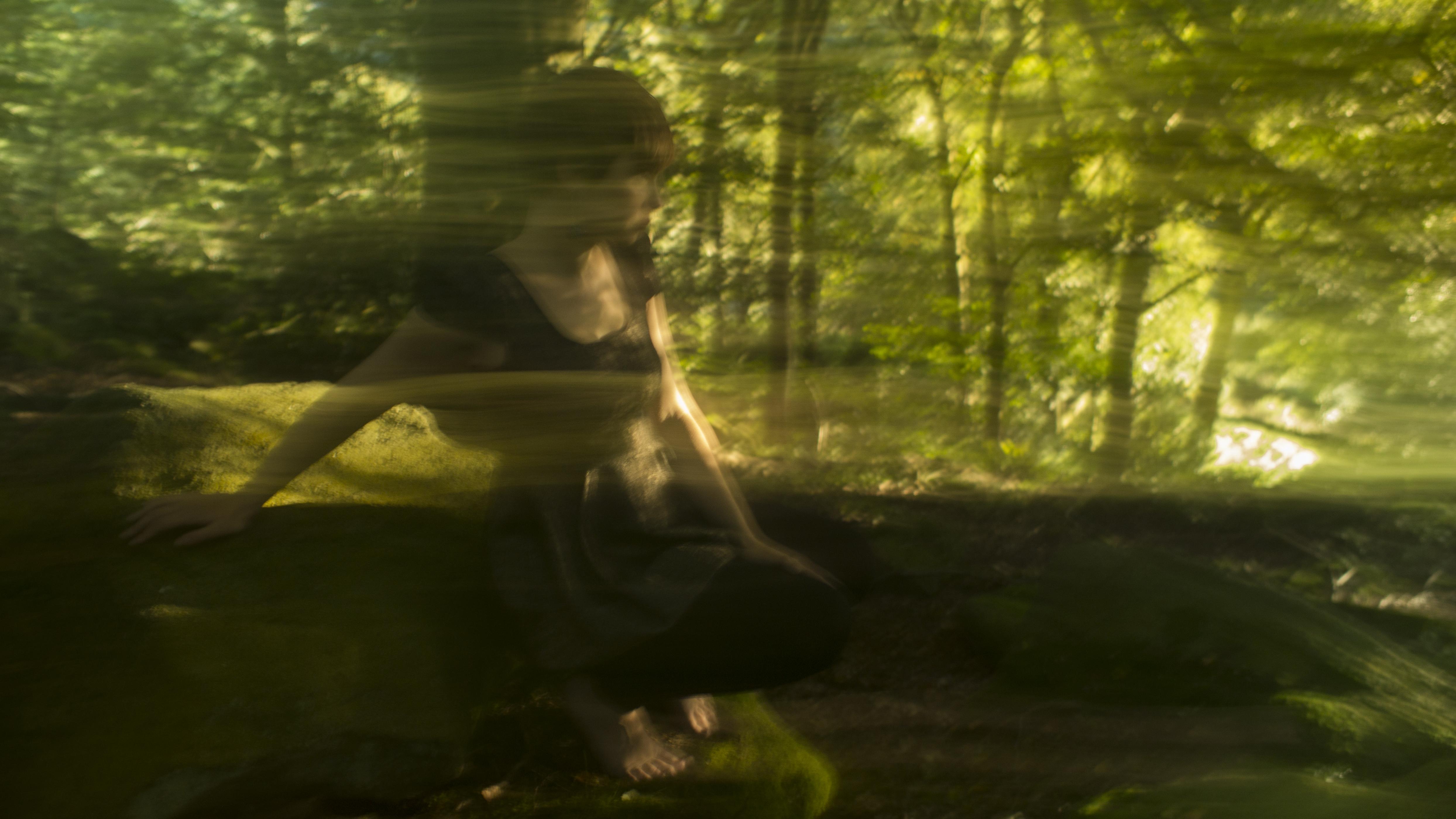 _Spirit Blur - P1300003